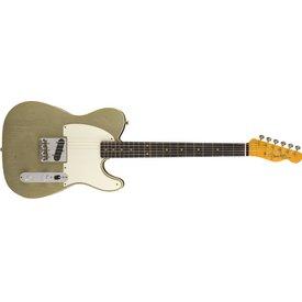 Fender Custom Shop 2018 59 ESQUIRE CUSTOM JRN - AINC