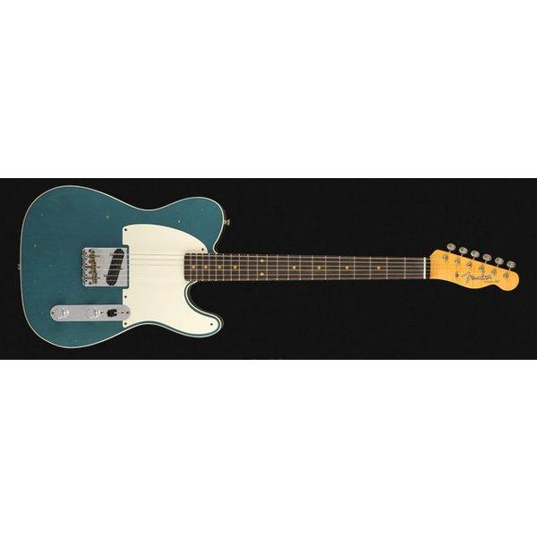 Fender Custom Shop 2018 59 ESQUIRE CUSTOM JRN - FLPB
