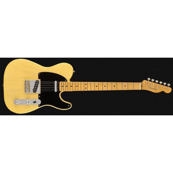 Fender Custom Shop 2018 51 NOCASTER NOS - FNBL
