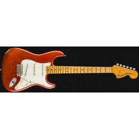Fender Custom Shop 2018 68 STRAT REL - FACAR