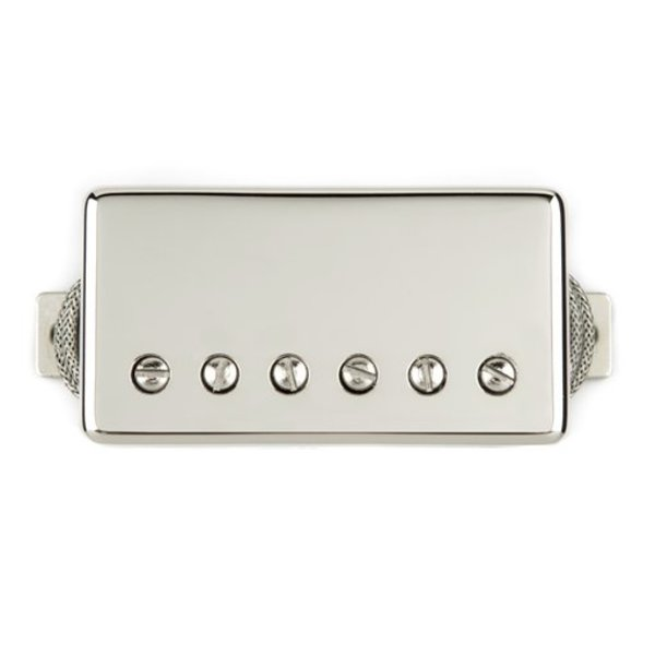 EVH EVH Frankenstein Humbucker w/Chrome Cover LTD