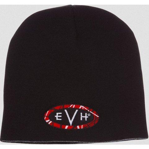 EVH Knitted Beanie