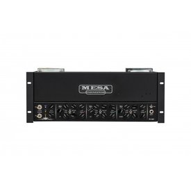 Mesa/Boogie Mesa Boogie Triple Crown TC-100 Rackmount Head