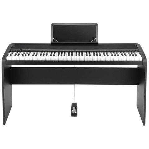 Korg B1 88-Key Digital Piano