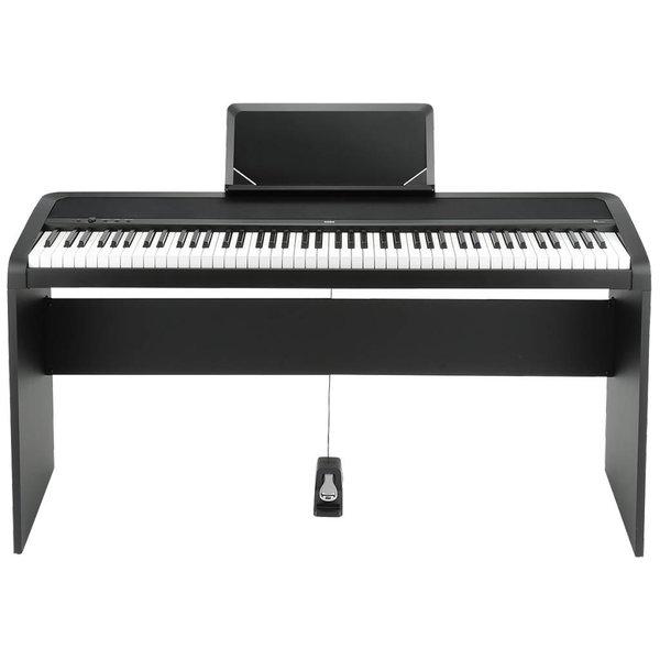 Korg Korg B1 88-Key Digital Piano
