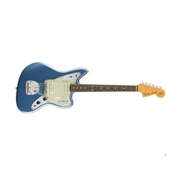 Fender Johnny Marr jaguar lpb