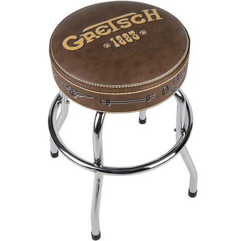 Gretsch 1883 24'' Barstool