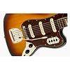 Fender SQ VM Bass VI 3TS