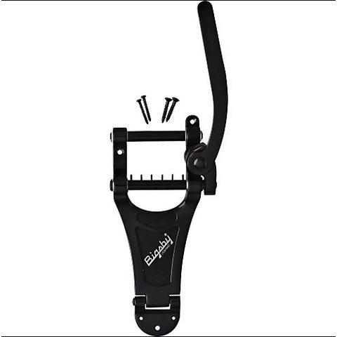 Bigsby B700 Vibrato Kit, Black