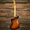 60th Anniversary '58 Jazzmaster, Rosewood Fingerboard, 2-Color Sunburst