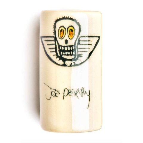 Dunlop 256 Joe Perry Boneyard Medium-Short