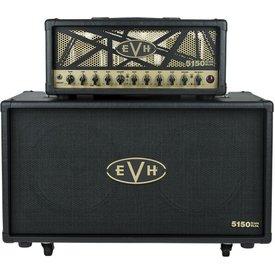 EVH EVH 5150III EL34 212ST Cabinet
