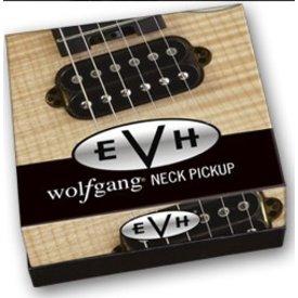 EVH EVH Wolfgang Neck Pickup, Black