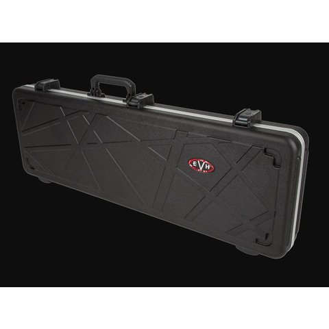 EVH Stripe Series Case, Black