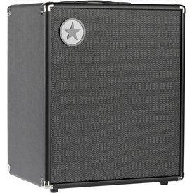 Blackstar Blackstar Unity 250W Bass Amp