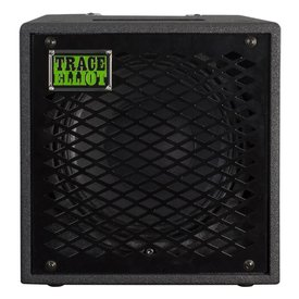 Trace Elliot Trace Elliot 1X10 Cabinet (Blemished)*