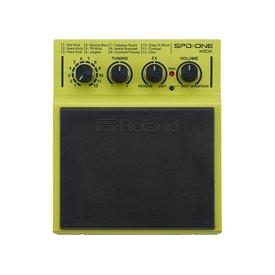 Roland Roland SPD-1K SPD-One Electronic Drum Pad Kick