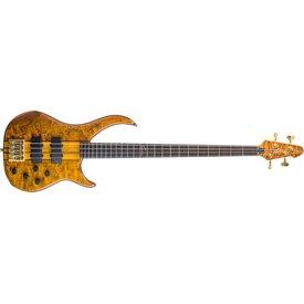 Peavey Peavey Cirrus 4 String Bass Tiger Eye