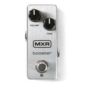 MXR M293 MXR Booster Mini