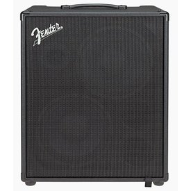 Fender Rumble Stage 800, 120V