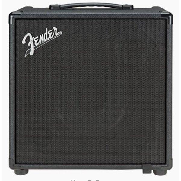 Fender Rumble Studio 40, 120V
