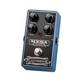 Mesa/Boogie Mesa Boogie Flux-drive Overdrive+