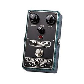 Mesa/Boogie Mesa Boogie Grid Slammer Overdrive