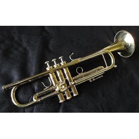 Conn-Selmer Vintage Conn SS1 Doc Severinsen Model Trumpet
