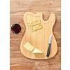 Fender Telecaster Cutting Board
