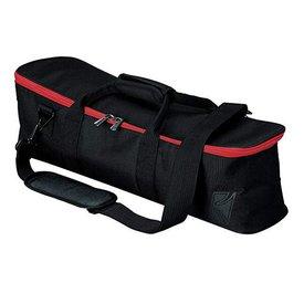 TAMA TAMA Standard Series Hardware Bag
