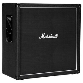 Marshall Marshall MXR 4x12'' Celestion loaded 240W, 16 Ohm base cabinet