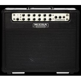 Mesa/Boogie Mesa Boogie Lone Star 1x12 Combo