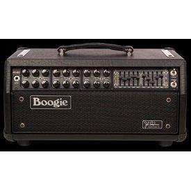 Mesa/Boogie Mesa Boogie JP-2C Head