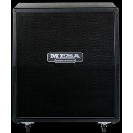 Mesa/Boogie Mesa Boogie 4x12 Road King Rectifier Slant