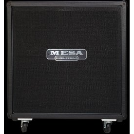 Mesa/Boogie Mesa Boogie 4x12 Rectifier Traditional Straight