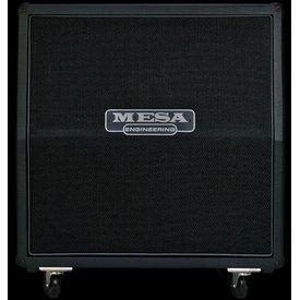 Mesa/Boogie Mesa Boogie 4x12 Rectifier Traditional Slant