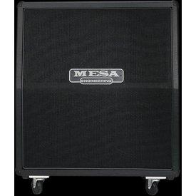 Mesa/Boogie Mesa Boogie 4x12 Rectifier Standard Slant