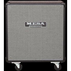 Mesa/Boogie Mesa Boogie 4x10 Traditional PowerHouse