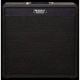 Mesa/Boogie Mesa Boogie 4x10 Lone Star