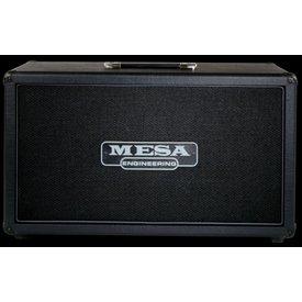 Mesa/Boogie Mesa Boogie 2x12 Road King Rectifier