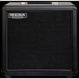 Mesa/Boogie Mesa Boogie 1x12 Rectifier