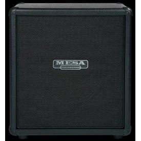 Mesa/Boogie Mesa Boogie 1x12 Mini Recto Straight