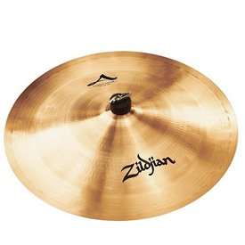 Zildjian Used Zildjian 20'' China Boy High