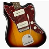 Fender Squier Vintage Modified Jazzmaster, 3 Color Sunburst