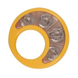 Hohner Hohner MT608 Kids Toddler Tambourine
