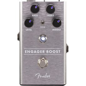 Fender Fender Engager Boost