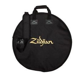 Zildjian Zildjian 22'' Deluxe Cymbal Bag