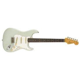 Fender Custom Shop 2018 64 STRAT RW JRN - SFASNB