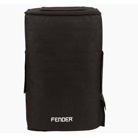 Fender Fortis F-12BT Fitted Speaker Cover, Black