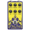 Earthquaker Devices Pitch Bay Polyphonic Harmonizer and Distortion Generator - Used